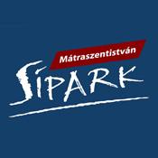 sipark_logo2