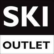 ski_outlet_50x50