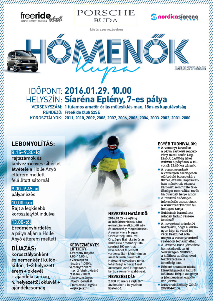 FRC_HomenokA3_0109