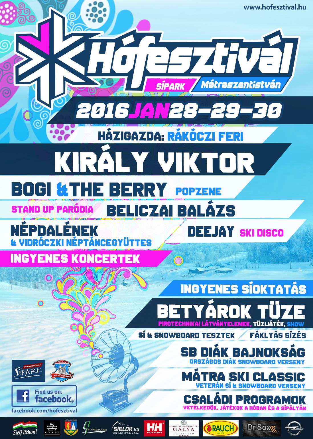 hofesztival_plakat2016